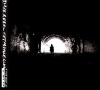 Обложка альбома «Take Them On, On Your Own» (Black Rebel Motorcycle Club, 2003)