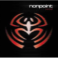 Обложка альбома «Statement» (Nonpoint, 2006)