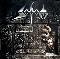 Обложка альбома «Better Off Dead» (Sodom, 2002)