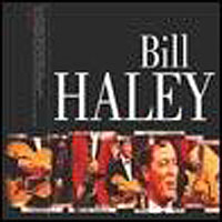 Обложка альбома «Master Series. Bill Haley» (Bill Haley, 2006)