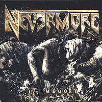 Обложка альбома «In Memory» (Nevermore, 2006)