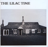 Обложка альбома «The Lilac Time» (The Lilac Time, 2006)