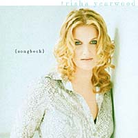 Обложка альбома «Songbook: A Collection Of Hits» (Trisha Yearwood, 1997)