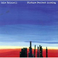 Обложка альбома «Picture Perfect Morning» (Edie Brickell, 2006)