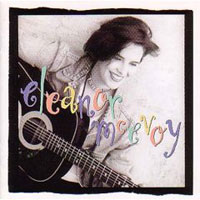 Обложка альбома «Eleanor McEvoy» (Eleanor McEvoy, 2006)