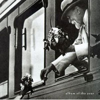 Обложка альбома «Album Of The Year» (Faith No More, 2006)