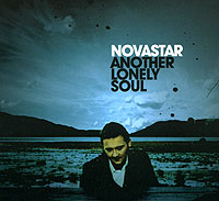 Обложка альбома «Another Lonely Soul» (Novastar, 2005)