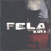 Обложка альбома «The Best Best Of Fela Kuti» (Fela Kuti, 2006)