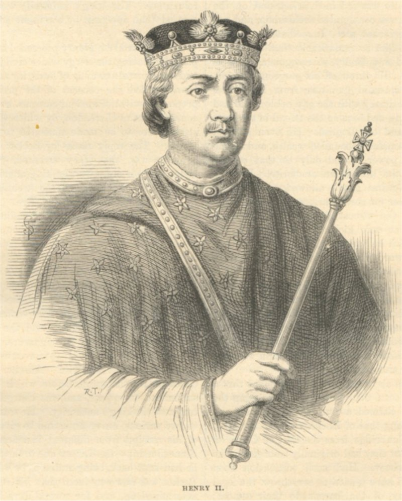 king henry v leadership Henry v served as joint king of germany with henry iv until he forced his father to abdicate the throne holy roman emperor from 1111.