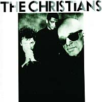 Обложка альбома «The Christians» (The Christians, 1990)