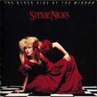 Обложка альбома «The Other Side Of The Mirror» (Stevie Nicks, ????)