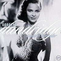 Обложка альбома «Smooth Operator» (Dorothy Dandridge, 2006)
