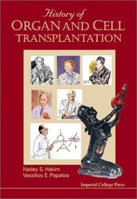 a history of organ transplant and the market incentives applied A history of organ transplantation ancient legends to modern practice hamilton, david a history of organ transplantation is a comprehensive and ambitious exploration of transplant surgery—which, surprisingly, is one of the longest continuous medical endeavors in history.