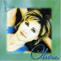 Обложка альбома «One Woman's Live Journey» (Olivia Newton-John, 2006)