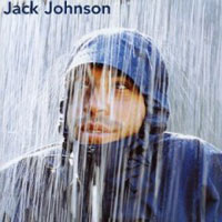 Обложка альбома «Brushfire Fairytales» (Jack Johnson, 2006)